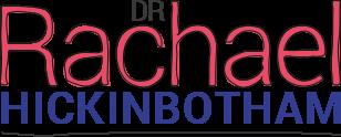 Dr Rachael Hickinbotham
